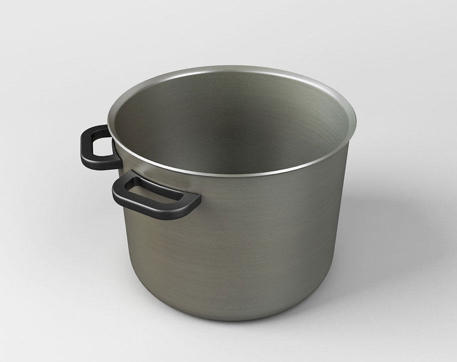 unusable-objects-design-katerina-kamprani-8