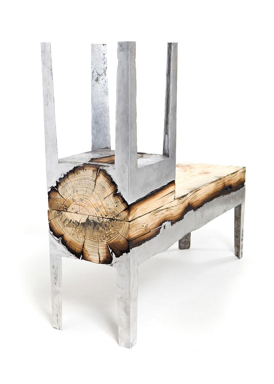 wood-aluminum-furniture-hilla-shamia-6