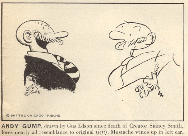 1940s-comic-strip-artists-blindfolded-drawings-life-magazine-8