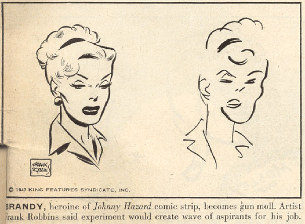 1940s-comic-strip-artists-blindfolded-drawings-life-magazine-9