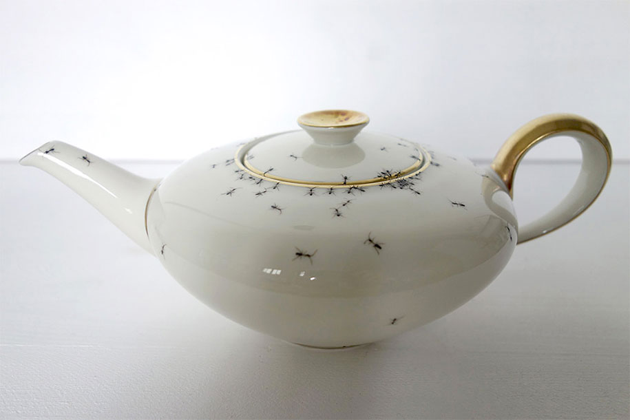 ant-ceramics-vintage-porcelain-evelyn-bracklow-2