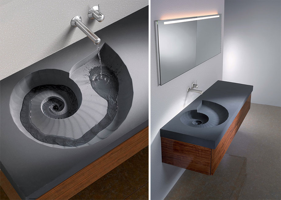 bathroom-design-ideas-3