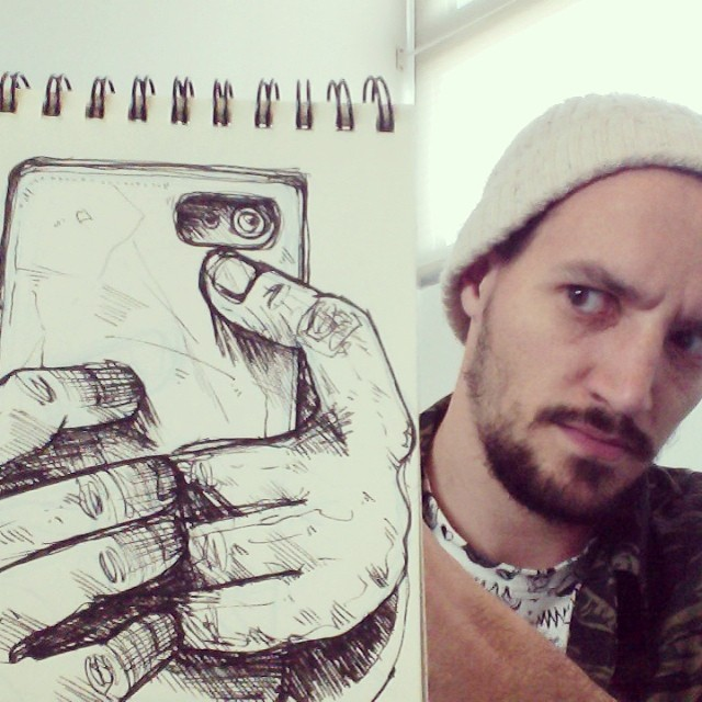 cartoonbombing-doodle-art-interactive-illustrations-troqman-24