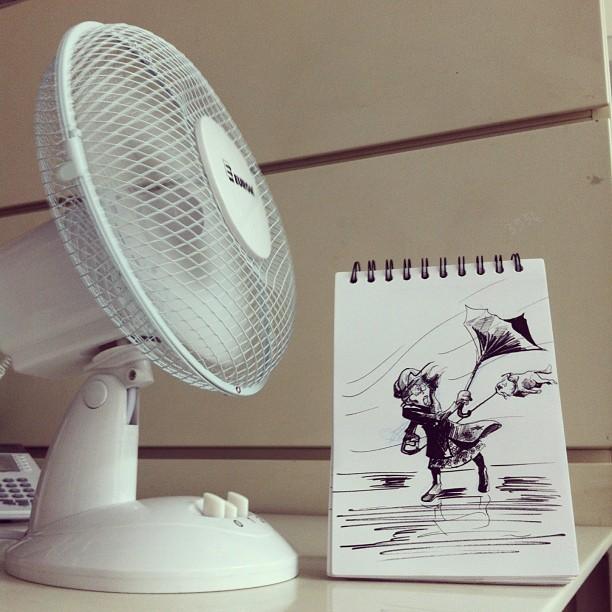 cartoonbombing-doodle-art-interactive-illustrations-troqman-43