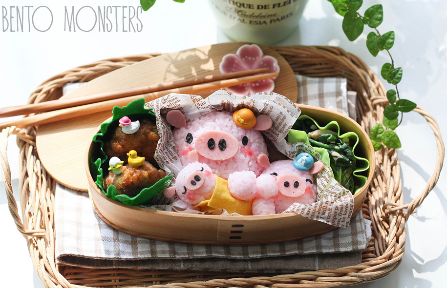 character-bento-food-arrangements-creative-lunch-li-ming-13