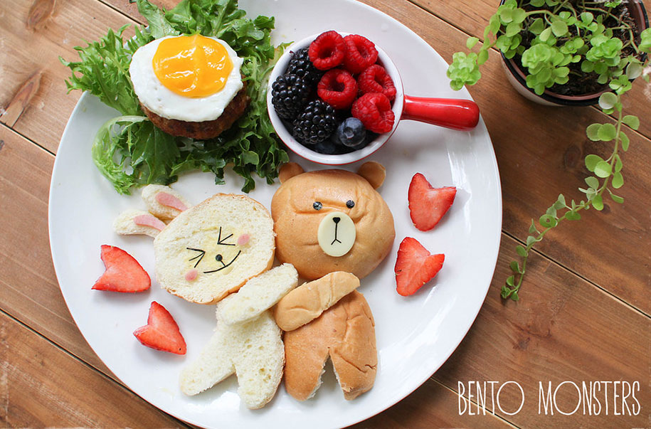 character-bento-food-arrangements-creative-lunch-li-ming-42