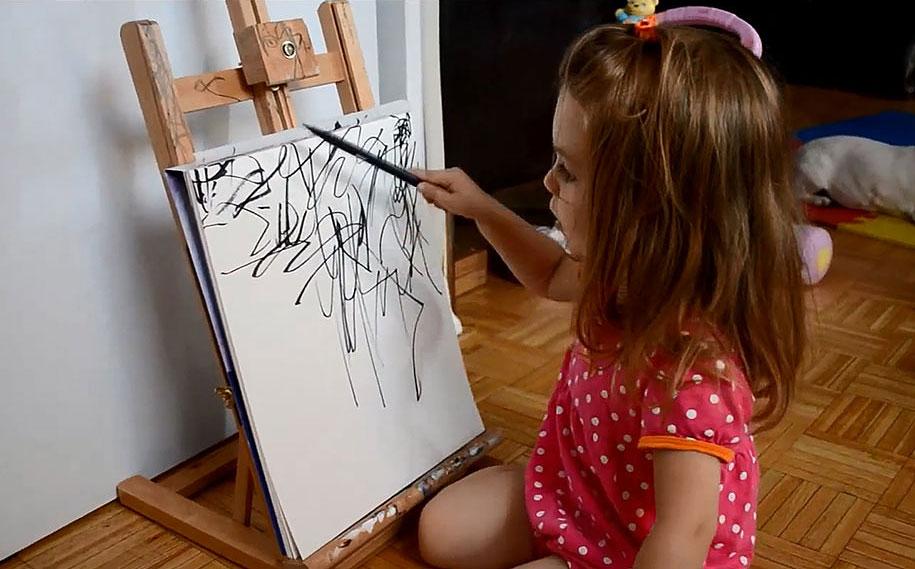 children-drawings-turned-paintings-ruth-oosterman-8