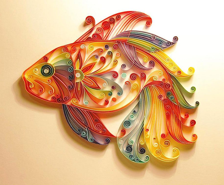 colored-paper-art-illustrations-yulia-brodskaya-10
