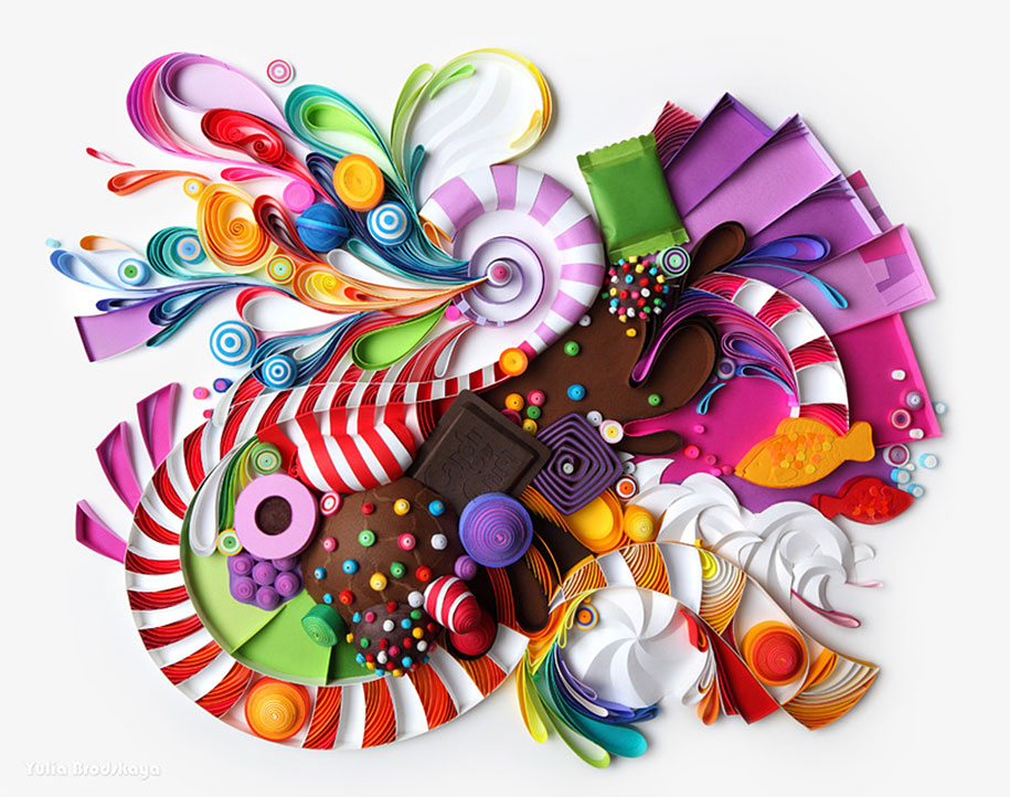 colored-paper-art-illustrations-yulia-brodskaya-12