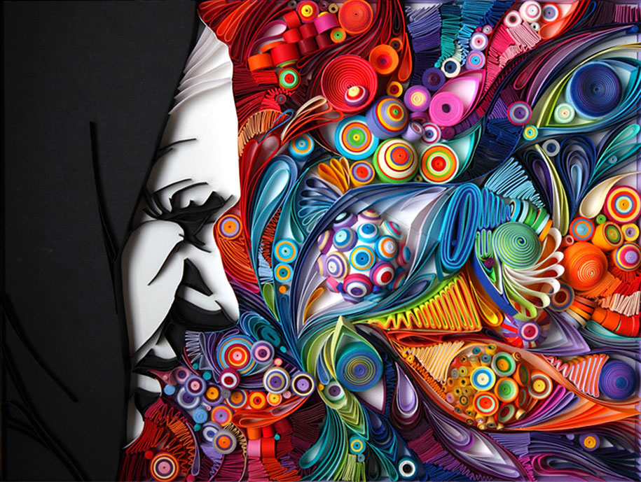 colored-paper-art-illustrations-yulia-brodskaya-3