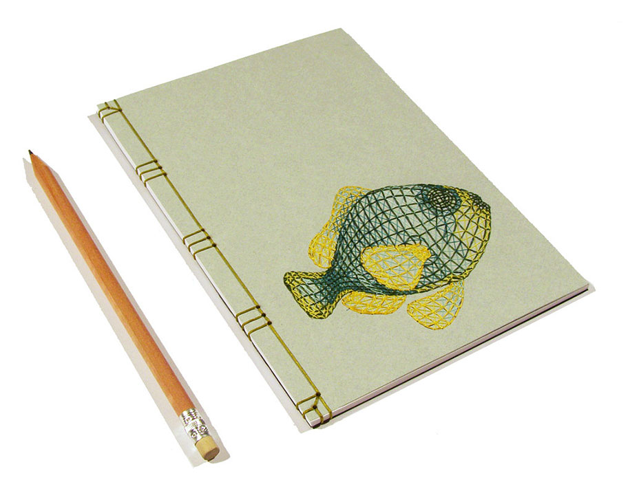 embroidered-notebooks-fabulous-cat-papers-24