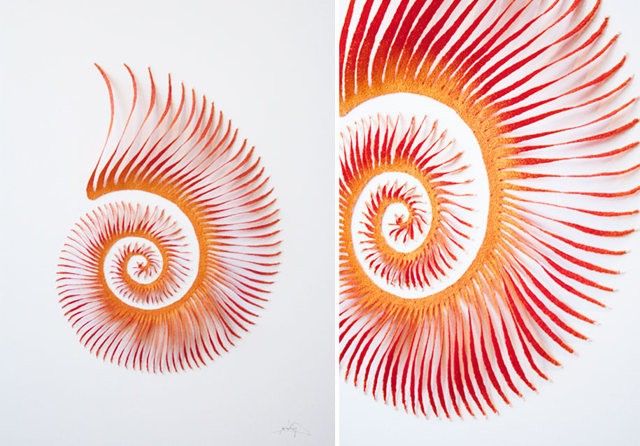 embroidery-sculptures-meredith-woolnough-17