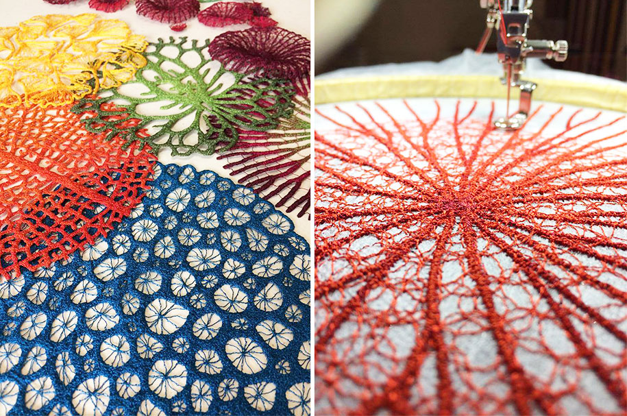 embroidery-sculptures-meredith-woolnough-19