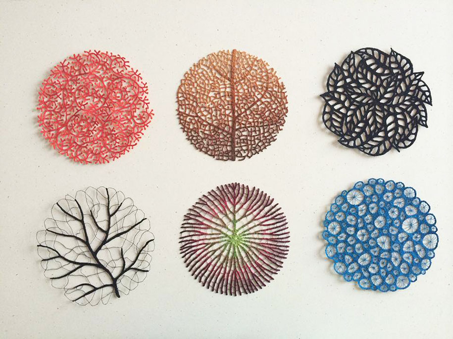 embroidery-sculptures-meredith-woolnough-21