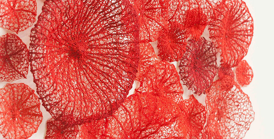 embroidery-sculptures-meredith-woolnough-25