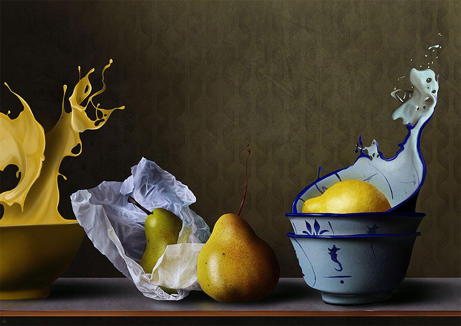 finger-paintings-ipad-jaime-sanjuan-ocabo-16