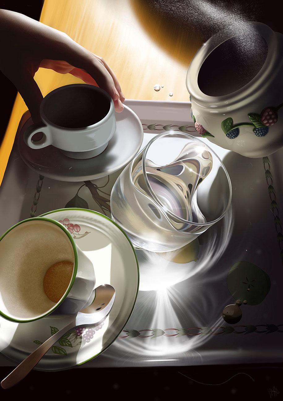 finger-paintings-ipad-jaime-sanjuan-ocabo-18
