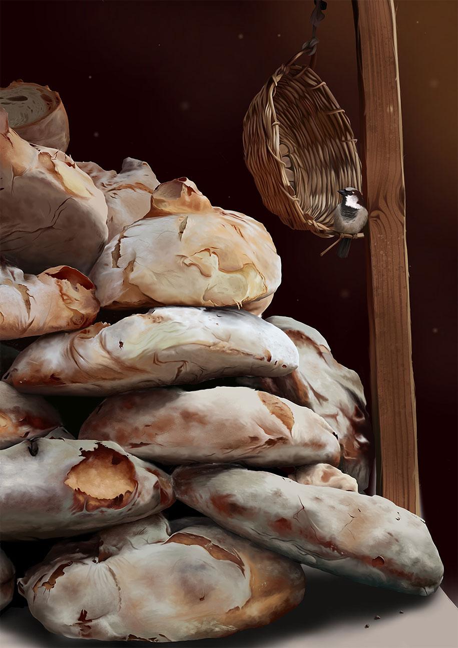 finger-paintings-ipad-jaime-sanjuan-ocabo-19