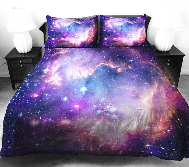 galaxy-beddings-interior-design-jail-betray-cbedroom-11