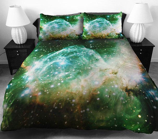 galaxy-beddings-interior-design-jail-betray-cbedroom-6