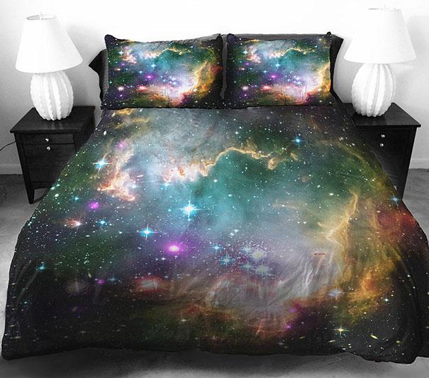 galaxy-beddings-interior-design-jail-betray-cbedroom-8