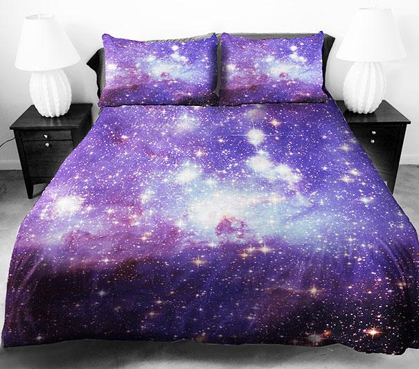 galaxy-beddings-interior-design-jail-betray-cbedroom-9