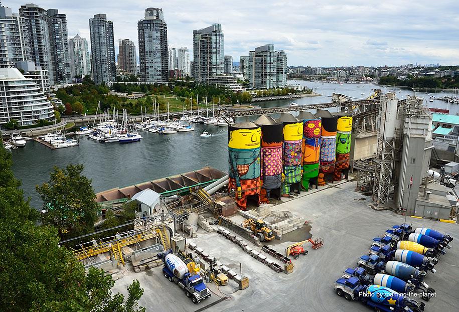 giants-industrial-silos-graffiti-os-gemeos-1