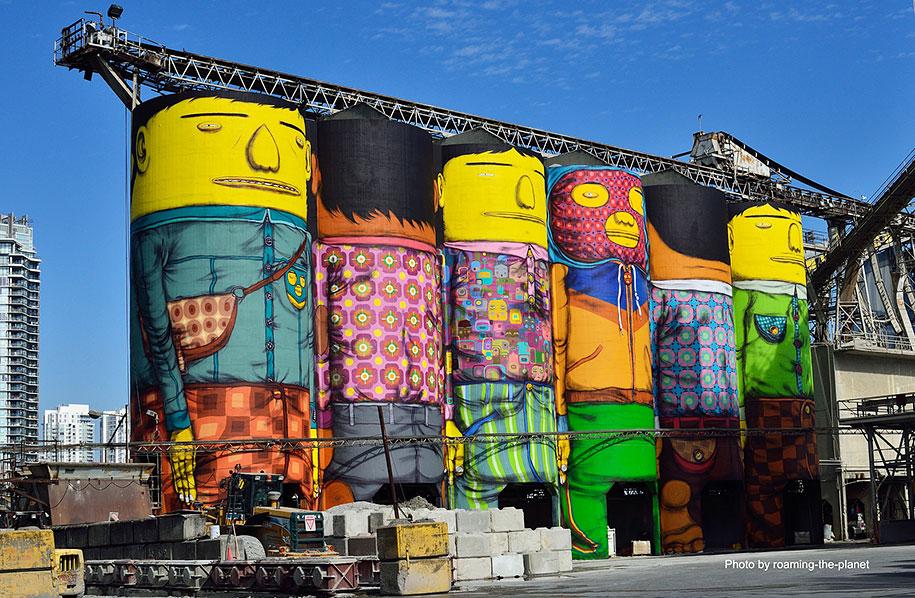 giants-industrial-silos-graffiti-os-gemeos-12