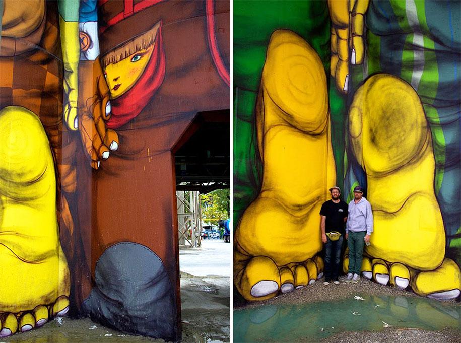 giants-industrial-silos-graffiti-os-gemeos-16