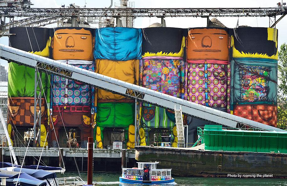 giants-industrial-silos-graffiti-os-gemeos-2