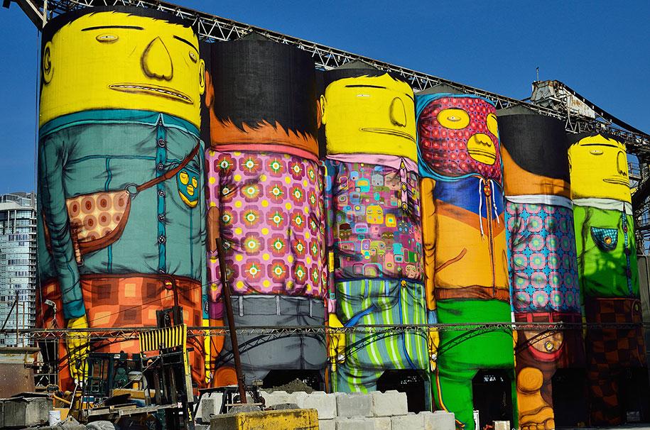 giants-industrial-silos-graffiti-os-gemeos-4
