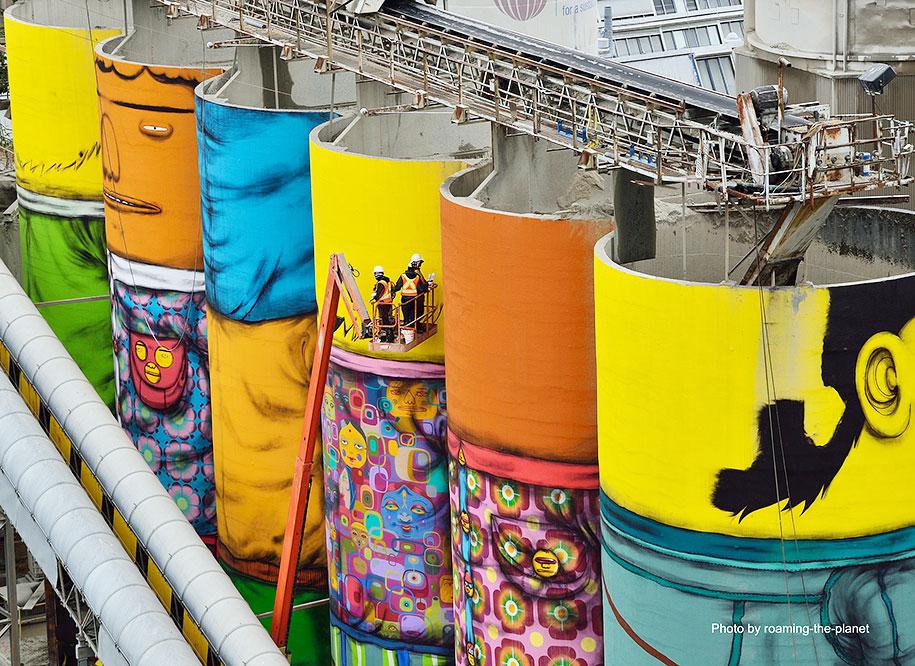 giants-industrial-silos-graffiti-os-gemeos-6