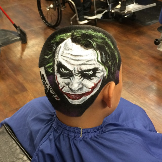 hairstyle-art-hair-portraits-robtheoriginal-17