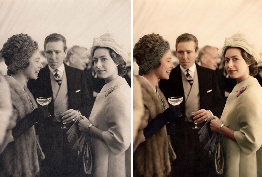 historic-photos-colorization-19