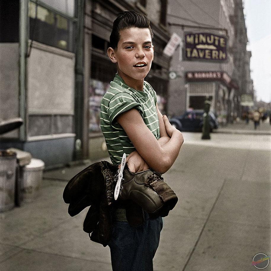 historic-photos-colorization-21
