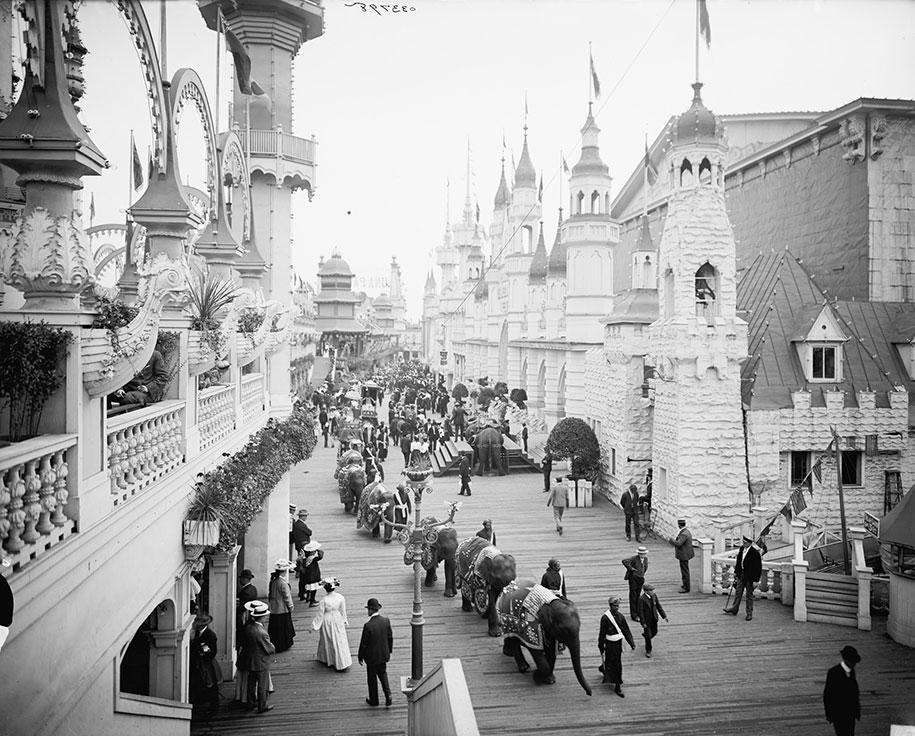 historic-photos-colorization-53
