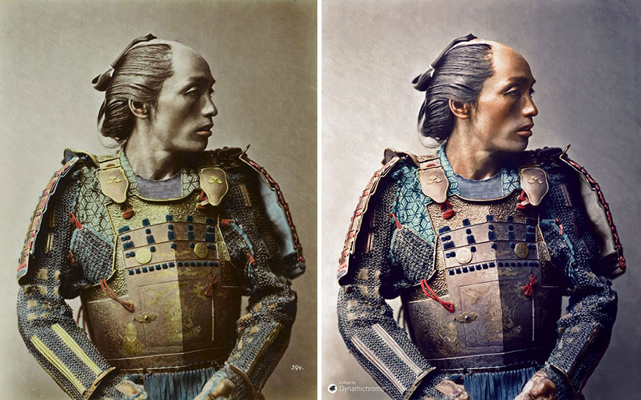 historic-photos-colorization-76