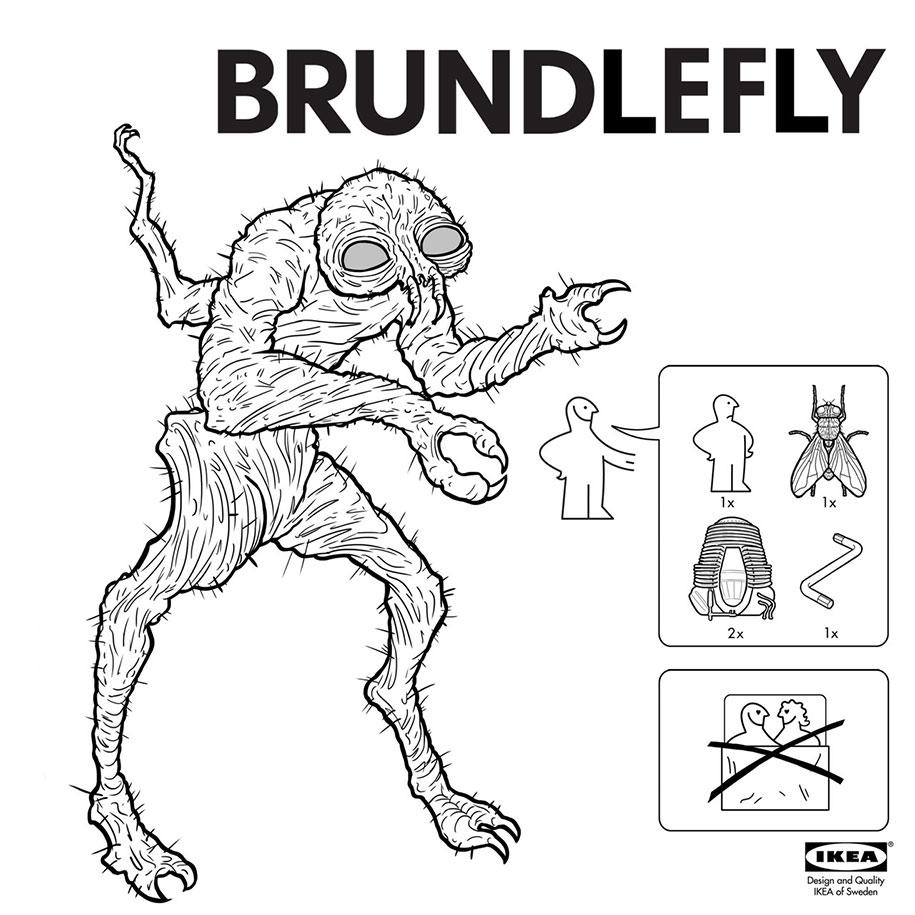 ikea-instructions-monsters-illustrations-ed-harrington-4