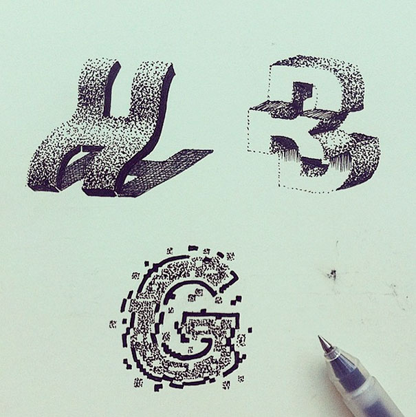 interactive-typography-design-cyril-vouilloz-rylsee-4