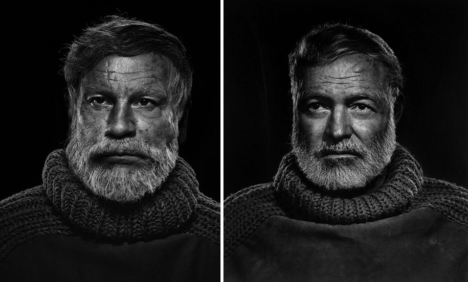 john-malkovich-homage-to-photographic-masters-sandro-miller-15