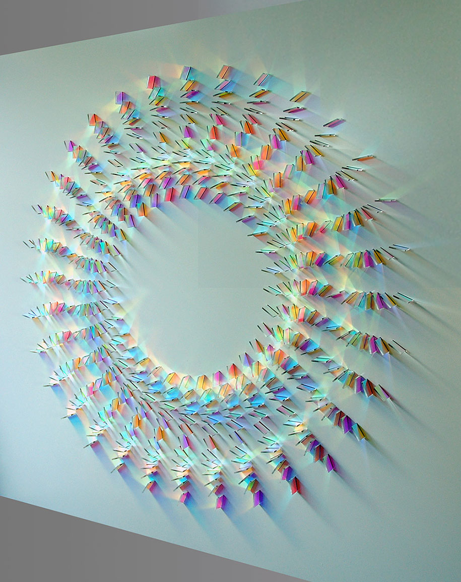 light-installations-colored-glass-chris-wood-3