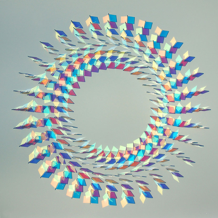 light-installations-colored-glass-chris-wood-5