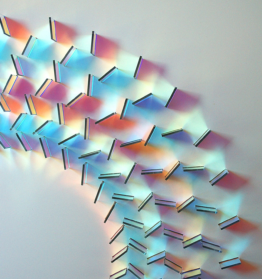 light-installations-colored-glass-chris-wood-8