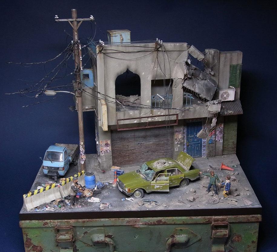 miniature-art-cityscapes-dioramas-satoshi-araki-14
