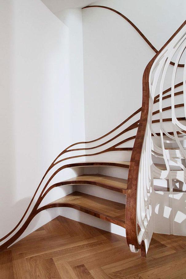 modern-stairs-interior-design- 1