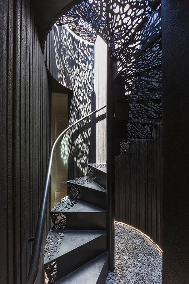 modern-stairs-interior-design- 14