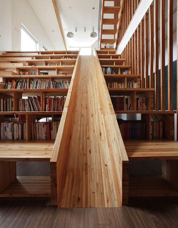 modern-stairs-interior-design- 15