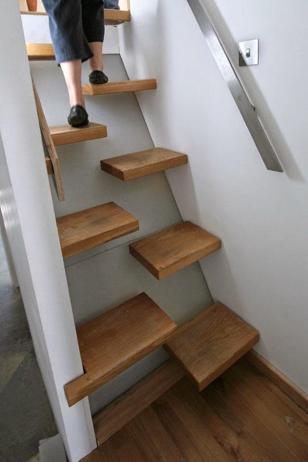 modern-stairs-interior-design- 16