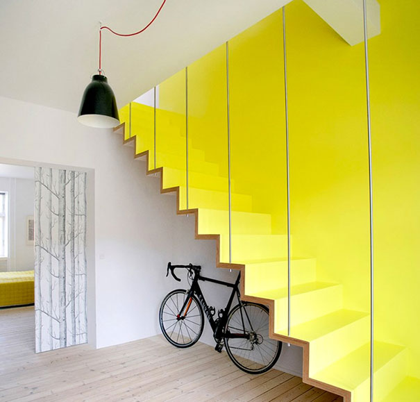 modern-stairs-interior-design- 17