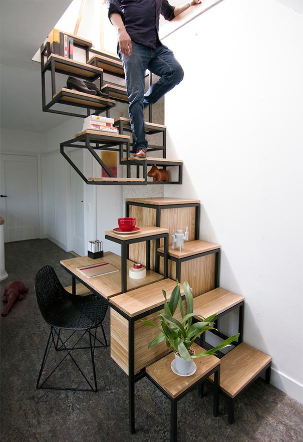 modern-stairs-interior-design- 19